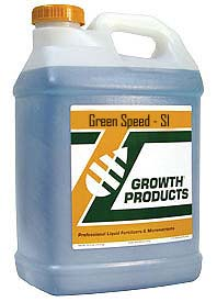 Growth Products